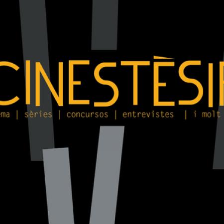 cinestesia