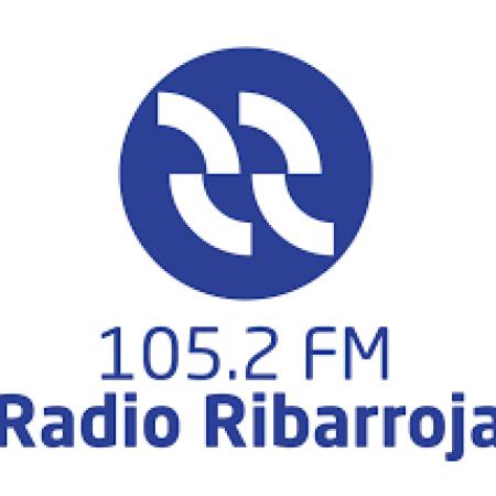 radio-riba-roja